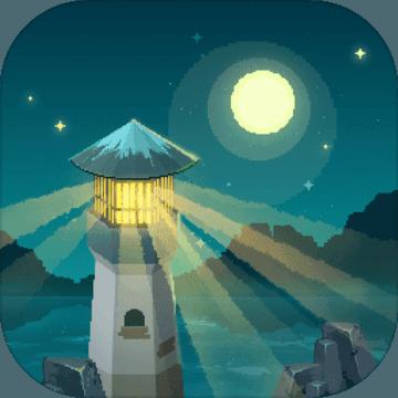 去月球 To the Moon