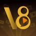 V8音视频